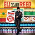 "CDReed ""Paperboy"" Eli / Come And Get It"