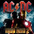 2LPAC/DC / Iron Man 2 / Best Of / Vinyl / 180g / 2LP