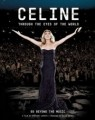 Blu-RayDion Celine / Through The Eyes Of The... / Blu-Ray Disc