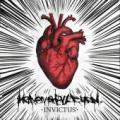 CDHeaven Shall Burn / Invictus / Iconoclast III