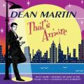 2CDMartin Dean / That's Amore / 2CD