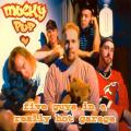 CDMucky Pup / Five Guys In A Really Hot Garage