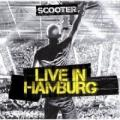 CDScooter / Live In Hamburg