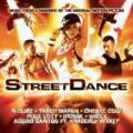 CDOST / Street Dance