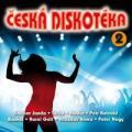 CDVarious / Česká diskotéka 2.