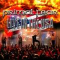 CDPrimal Fear / Live In The USA