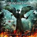 CDBenedictum / Season Of Tragedy
