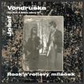 2CDVondruška Josef / Rock'n'rollový miláček / 2CD