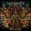CDSoilwork / Panic Broadcast