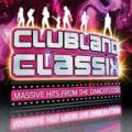 2CDVarious / Clubland Classix / 2CD
