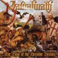CDJaldaboath / Rise Of The Heraldic Beasts