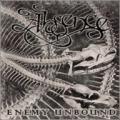 CDAbsence / Enemy Unbound