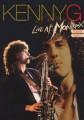 DVDKenny G / Live At Montreux 1987 / 88