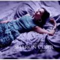 CDCorr Sharon / Dream Of You