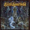 CDBlind Guardian / Nightfall In Middle-Earth / Remastered
