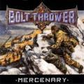 CDBolt Thrower / Mercenary