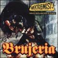 CDBrujeria / Mexecutioner / Best Of