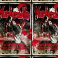CD/DVDMurderdolls / Women And Children Last / CD+DVD / Limited