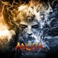 2LPAngra / Aqua / Vinyl / 2LP