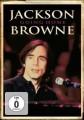 DVDBrowne Jackson / Going Home