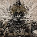 CDAbigail Williams / In The Absence Of Light