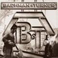 CDBachman & Turner / B & T