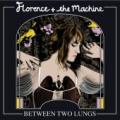 2CDFlorence/The Machine / Between Two Lungs / 2CD