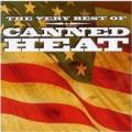 CDCanned Heat / Very Best Of