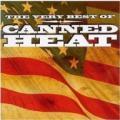 CDCanned Heat / Very Best Of