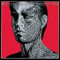 CDRolling Stones / Tattoo You / Remastered