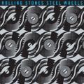 CDRolling Stones / Steel Wheels / Remastered