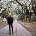 CDAllman Gregg / Low Country Blues