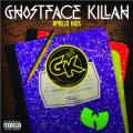 CDGhostface Killah / Apollo Kids