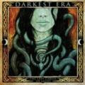 CDDarkest Era / Last Caress Of Light