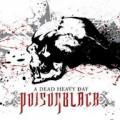LPPoisonblack / A Dead Heavy Day / Vinyl