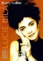 DVDBílá Lucie / Duety na Bílo