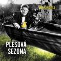 CDHáma Aleš / Plesová sezona