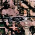 CDEvoken / Quietus / Reedice
