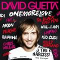 CDGuetta David / One More Love / Ultimate