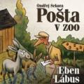 CDSekora Ondřej / Pošta v ZOO