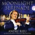 CD/DVDRieu André / Moonlight Serenade / CD+DVD