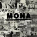 LPMona / Mona / Vinyl