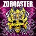2LPZoroaster / Matador / Vinyl / 2LP