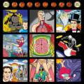 LPPearl Jam / Backspacer / Vinyl