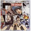 3LPBeatles / Anthology 3. / Vinyl / 3LP