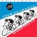 2LPKraftwerk / Tour De France Soudtracks / Vinyl / 2LP