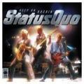 2CDStatus Quo / Keep On Rockin' / 2CD