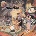 LPGreen Day / Insomniac / Vinyl