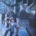 LPDoors / Strange Days / Vinyl