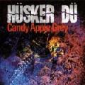 LPHüsker Dü / Candy Apple Grey / Vinyl